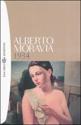 moravia_1934