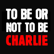 to-be-or-not-charlie-180x180