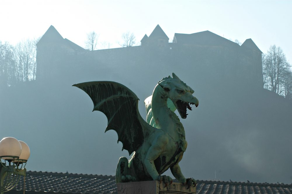 Dragon_Bridge_detail_D.Wedam__2679_orig