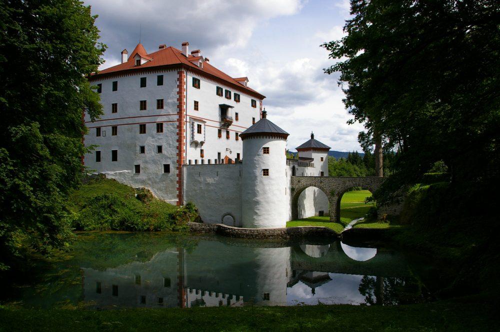 Sneznik_castle_4023_orig