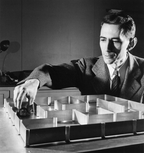 claude_shannon.mouse_in_maze.102630790.lg