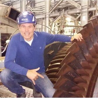 Fabrizio Cartechini