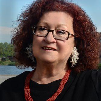 Beatrice Bardelli