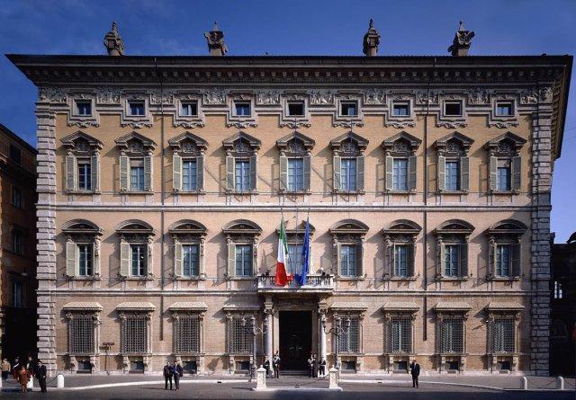 palazzo-madama-sede-del-senato-foto