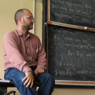 Salvatore Salzano