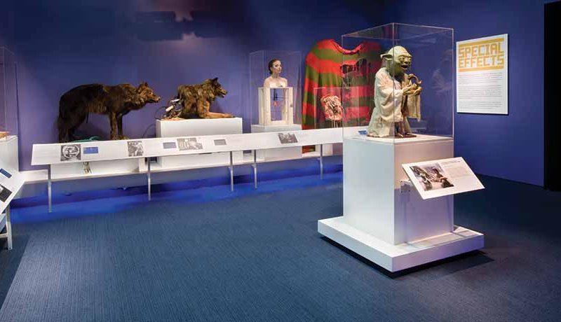 museumofmovingimages8