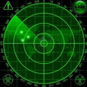 Radar Macroeconomico