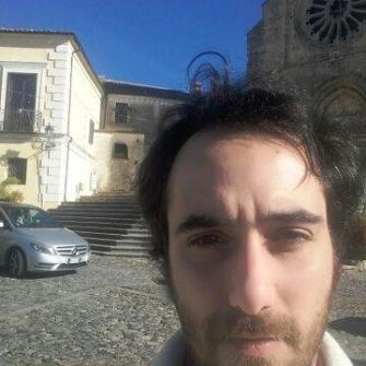 Domenico Dodaro