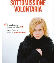 sottomissione-volonaria-andersson