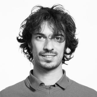 Matteo Del Fabbro