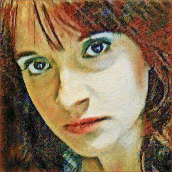 Valentina Milesi