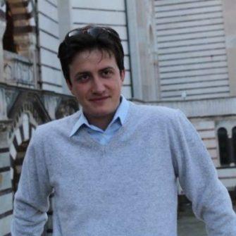 Marco Tansini