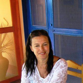 Maria Gabriella Branca