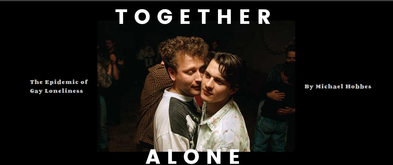 film porno gay giovani messaggi di amicizia