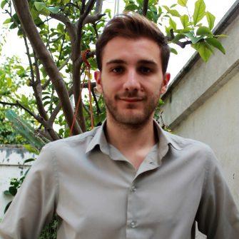 Dario De Stefano