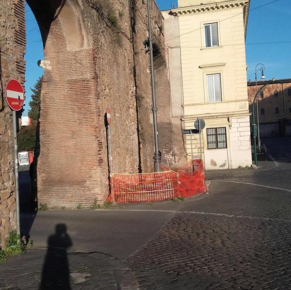 Municipio I - Porta Portese