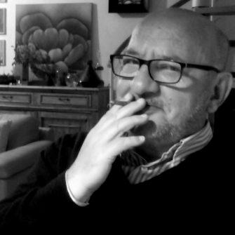 Antonio Murzio