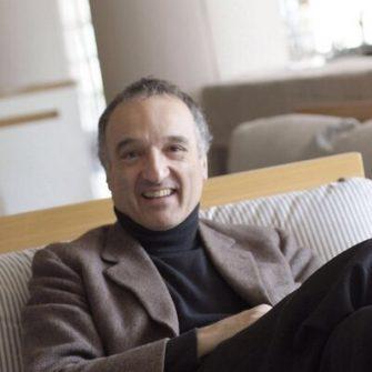 Fabio Ranchetti
