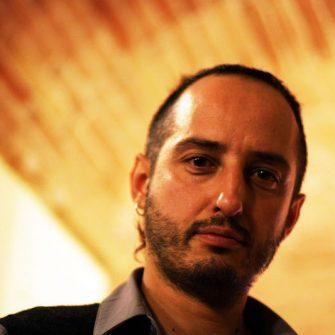 Luca Pakarov