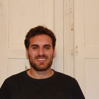Clemente Lepore