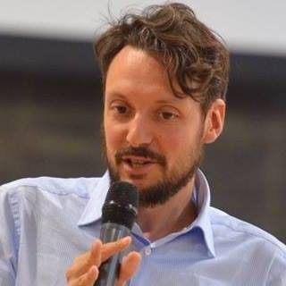 Lorenzo Lipparini