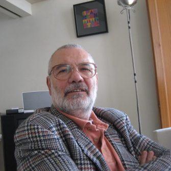 Dino Villatico