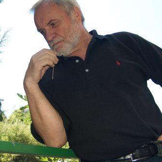 Mauro Parilli