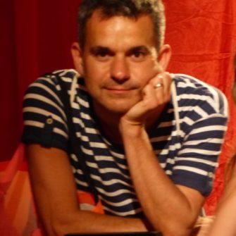 Andrea Burzacchini