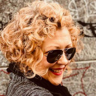 Michela Pagarini