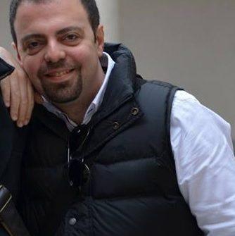 Alessandro Picarone