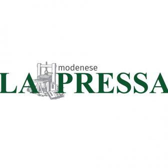 La Pressa.it