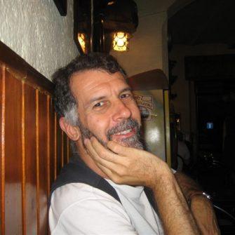 Stefano Mariotti