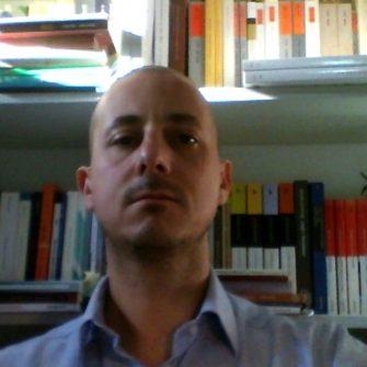 Fabio Milazzo