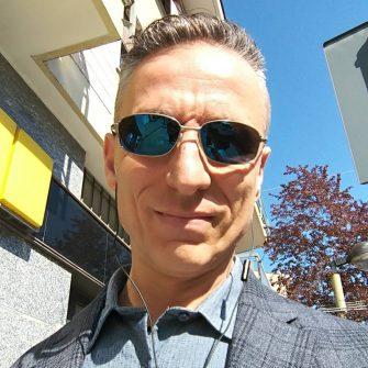 Claudio Maretto