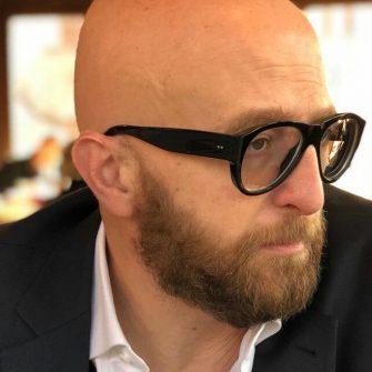 Paolo Manfredi