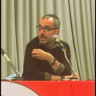 Fabio Mangiafico