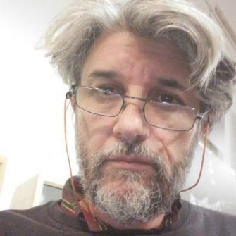 Marco Veruggio