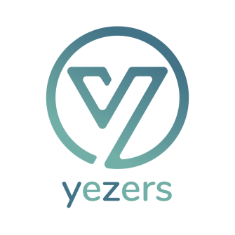 Redazione Yezers