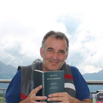 Marco Fanti
