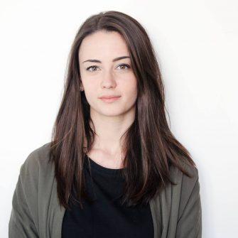Chiara Cacciotti