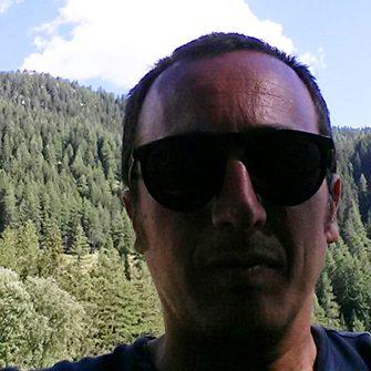 Giacomo Summa