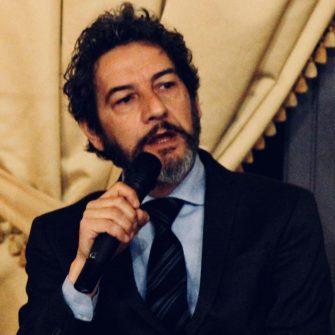 Fabio Cavallari