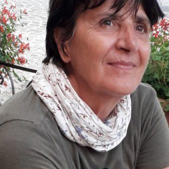 Ivana Rinaldi