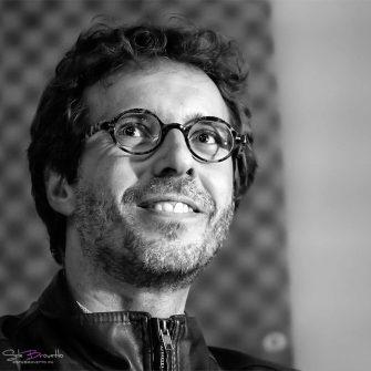 Alessandro Cappai