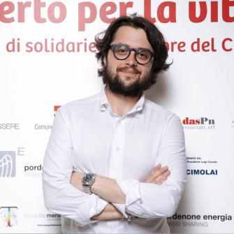 Giulio Di Lorenzo