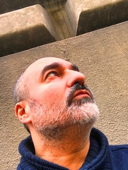 Roberto Carvelli