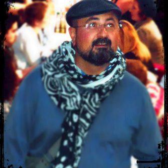 Paolo Randazzo