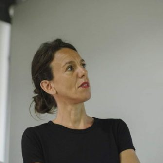 Chiara Alessi