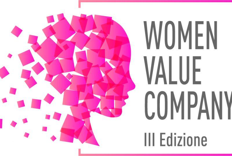 incontri sito username idee femminile