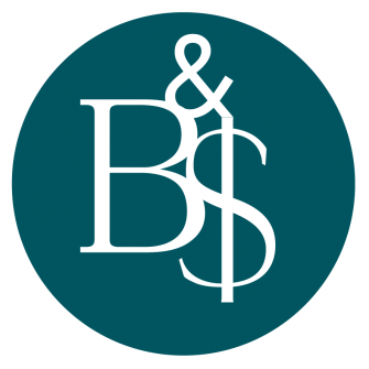 Business & Società